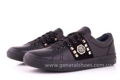 Женская обувь Sale