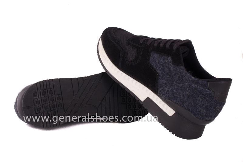Мужские кроссовки AVVA фото 10