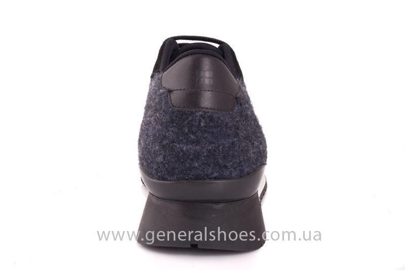 Мужские кроссовки AVVA фото 4
