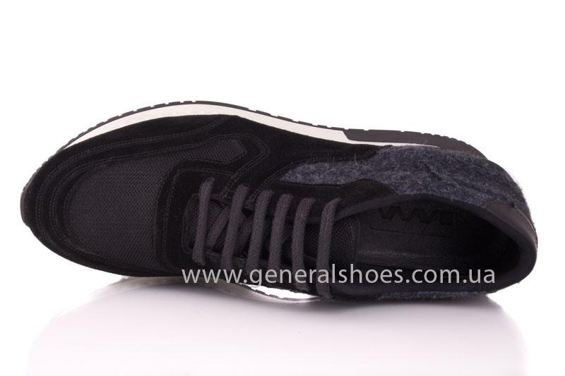 Мужские кроссовки AVVA фото 6