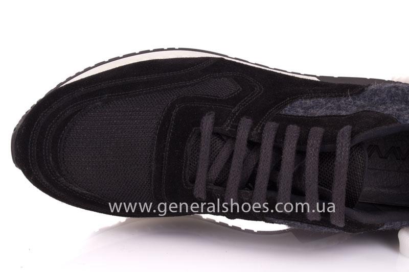 Мужские кроссовки AVVA фото 7