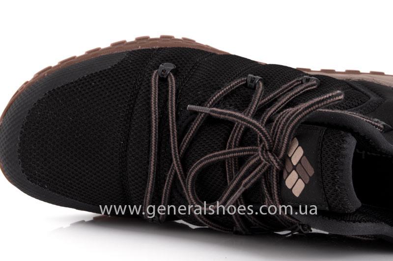 Мужские ботинки Columbia FAIRBANKS BM 5975-010 фото 6