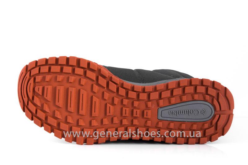 Мужские ботинки Columbia FAIRBANKS OMNI-HEAT BM 2806-053 фото 6