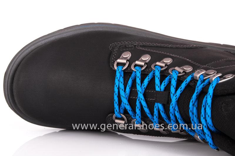 Ботинки Merrell Bounder Tall J332570 утепленные фото 6