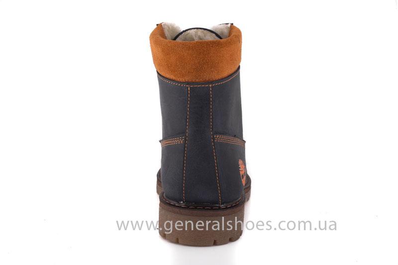 Зимние женские ботинки GL 04 фото 4