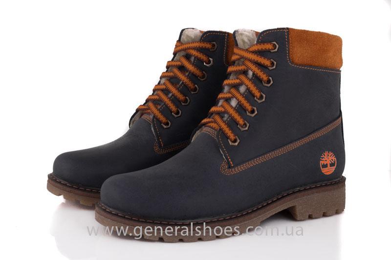 Зимние женские ботинки GL 04 фото 8