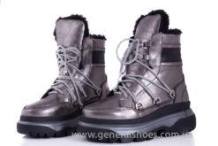 Ботинки луноходы