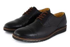 Туфли классические мужские