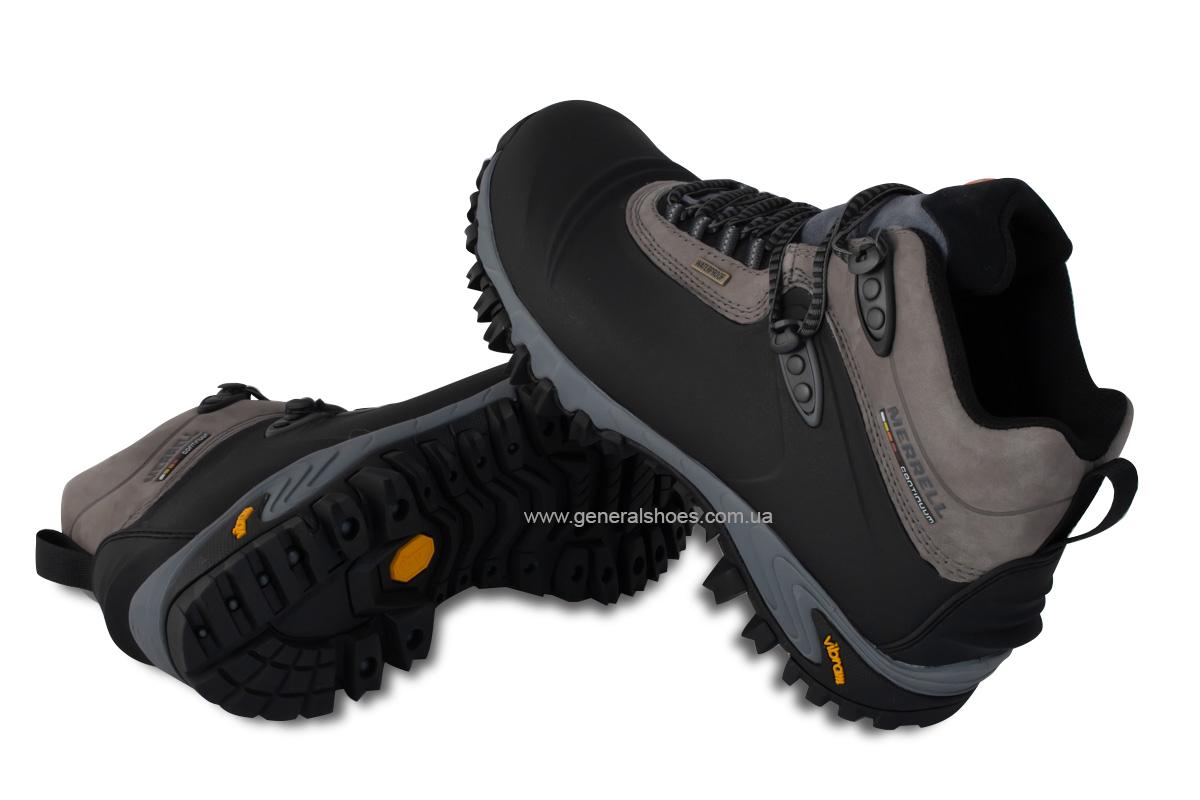 Мужские ботинки Merrell Thermo 6 Waterproof 82727 Original фото 2