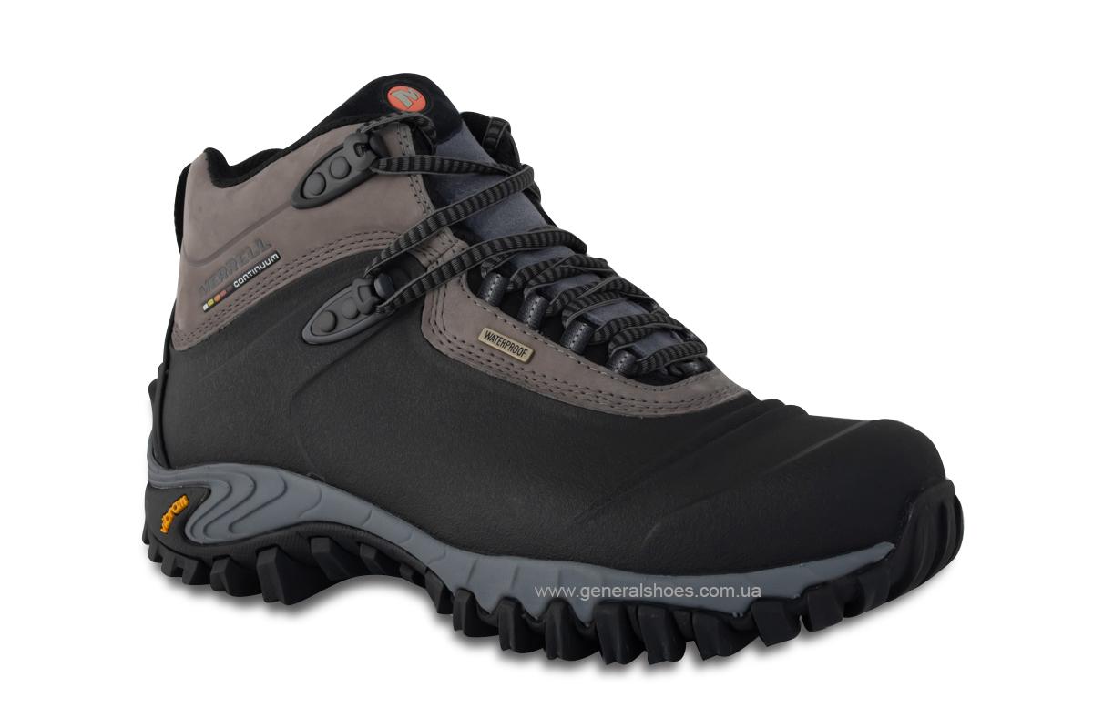 Мужские ботинки Merrell Thermo 6 Waterproof 82727 Original фото 3