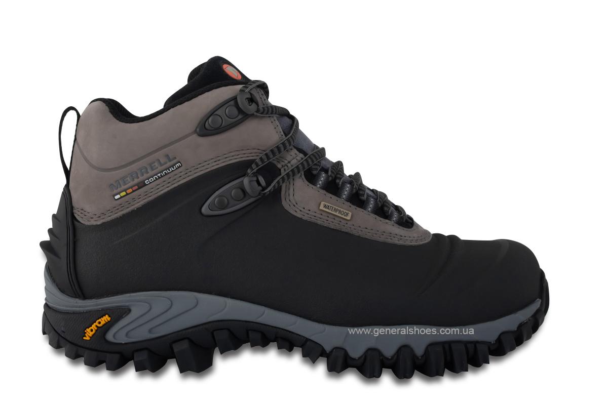Мужские ботинки Merrell Thermo 6 Waterproof 82727 Original фото 4
