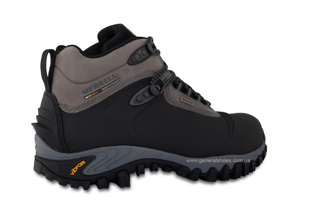 Мужские ботинки Merrell Thermo 6 Waterproof 82727 Original фото 5