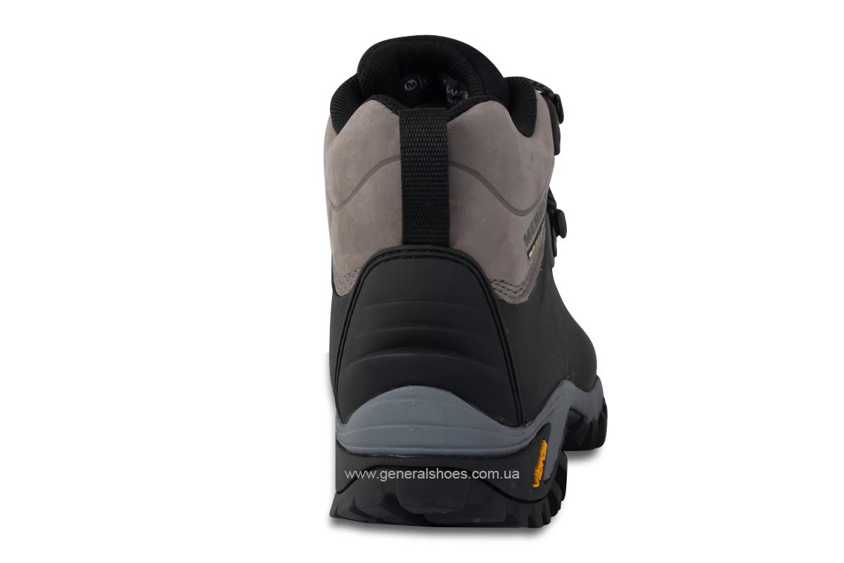 Мужские ботинки Merrell Thermo 6 Waterproof 82727 Original фото 6