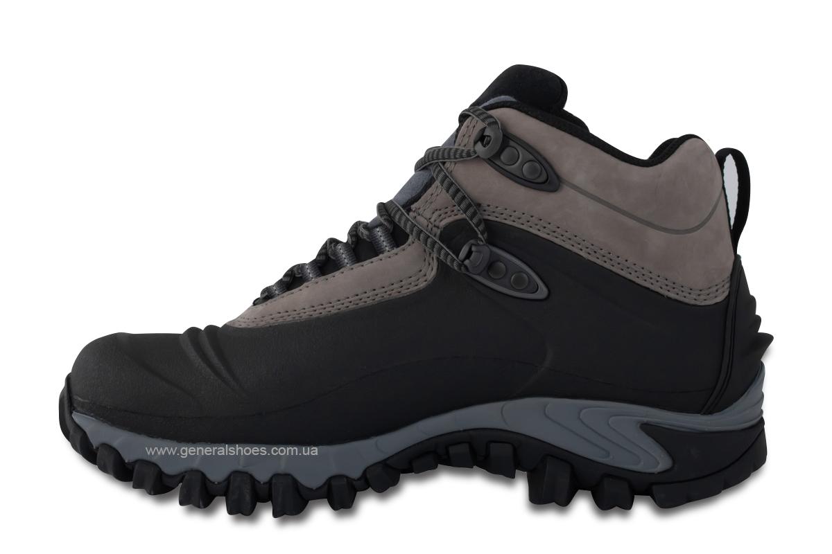 Мужские ботинки Merrell Thermo 6 Waterproof 82727 Original фото 7