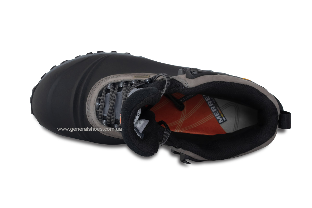 Мужские ботинки Merrell Thermo 6 Waterproof 82727 Original фото 8
