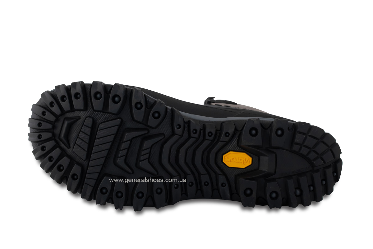 Мужские ботинки Merrell Thermo 6 Waterproof 82727 Original фото 9