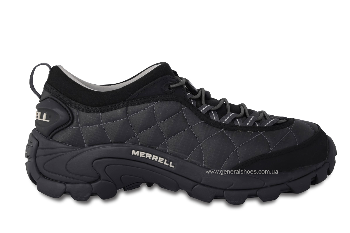 Мужские кроссовки Merrell Iceberg Moc J 61389 Original фото 3