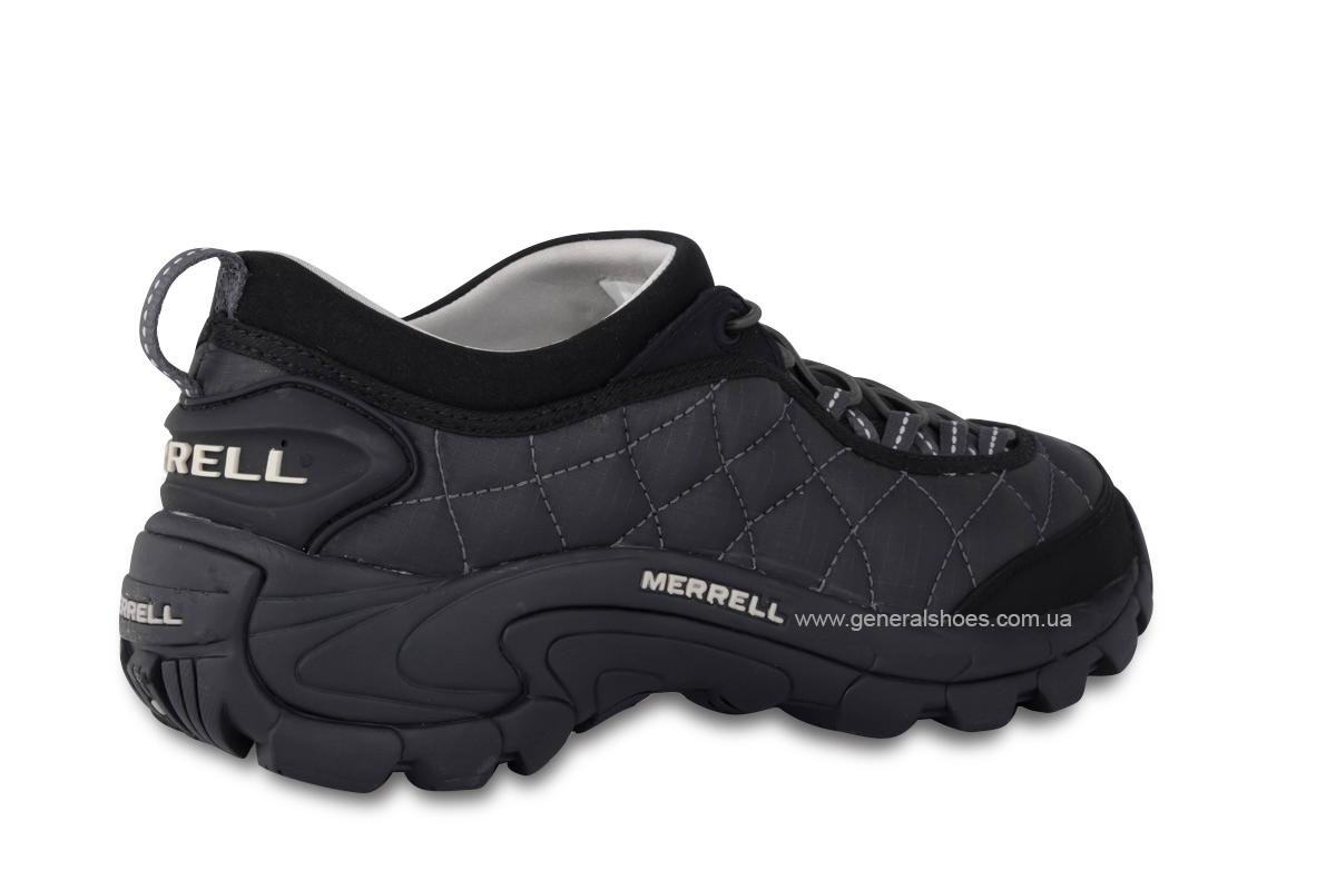 Мужские кроссовки Merrell Iceberg Moc J 61389 Original фото 4
