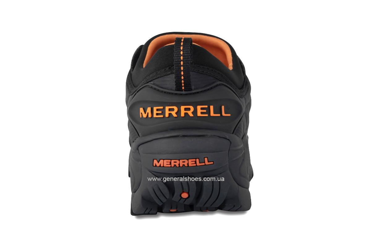 Мужские кроссовки Merrell Iceberg Moc J61391 Original фото 6