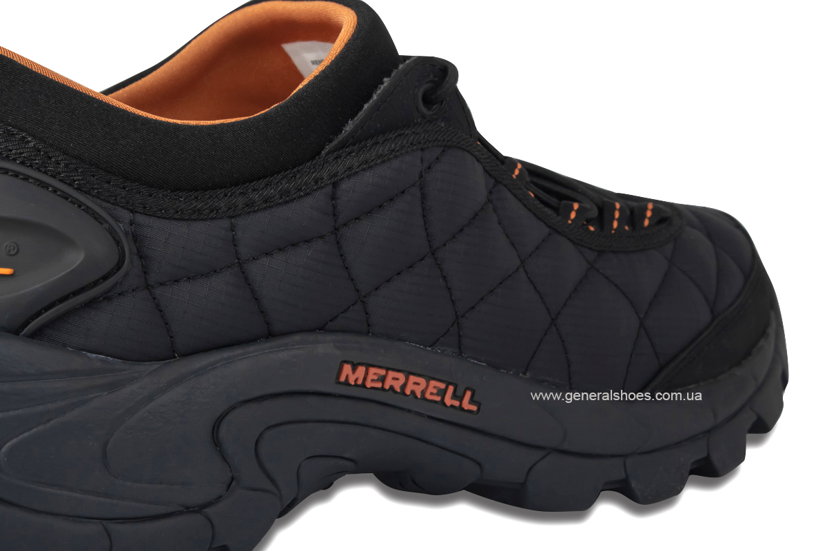 Мужские кроссовки Merrell Iceberg Moc J61391 Original фото 8