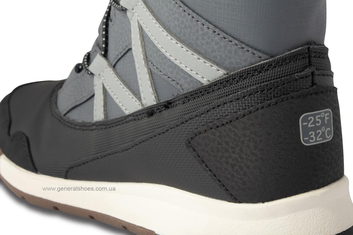 Зимние ботинки Merrell M-Snow Crush WTRPF MK259170 Original фото 7