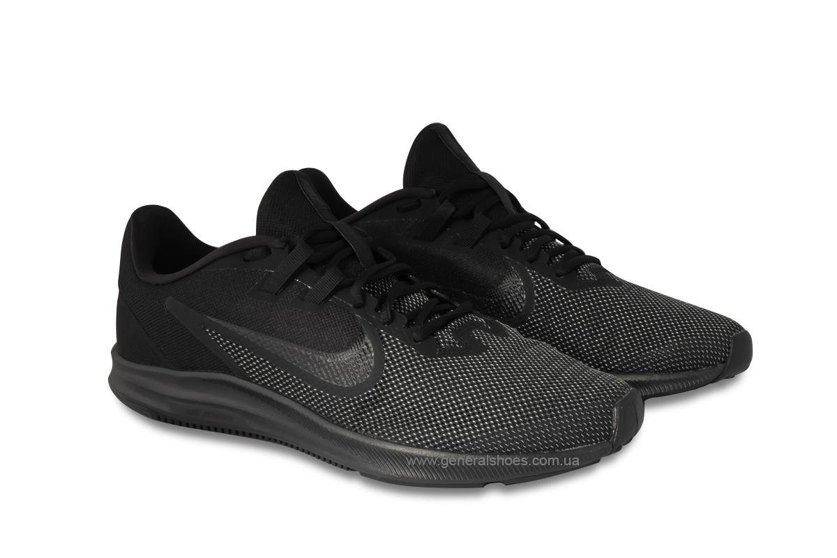 Мужские кроссовки Nike Downshifster 9 AQ7481-005 (оригинал) фото 1