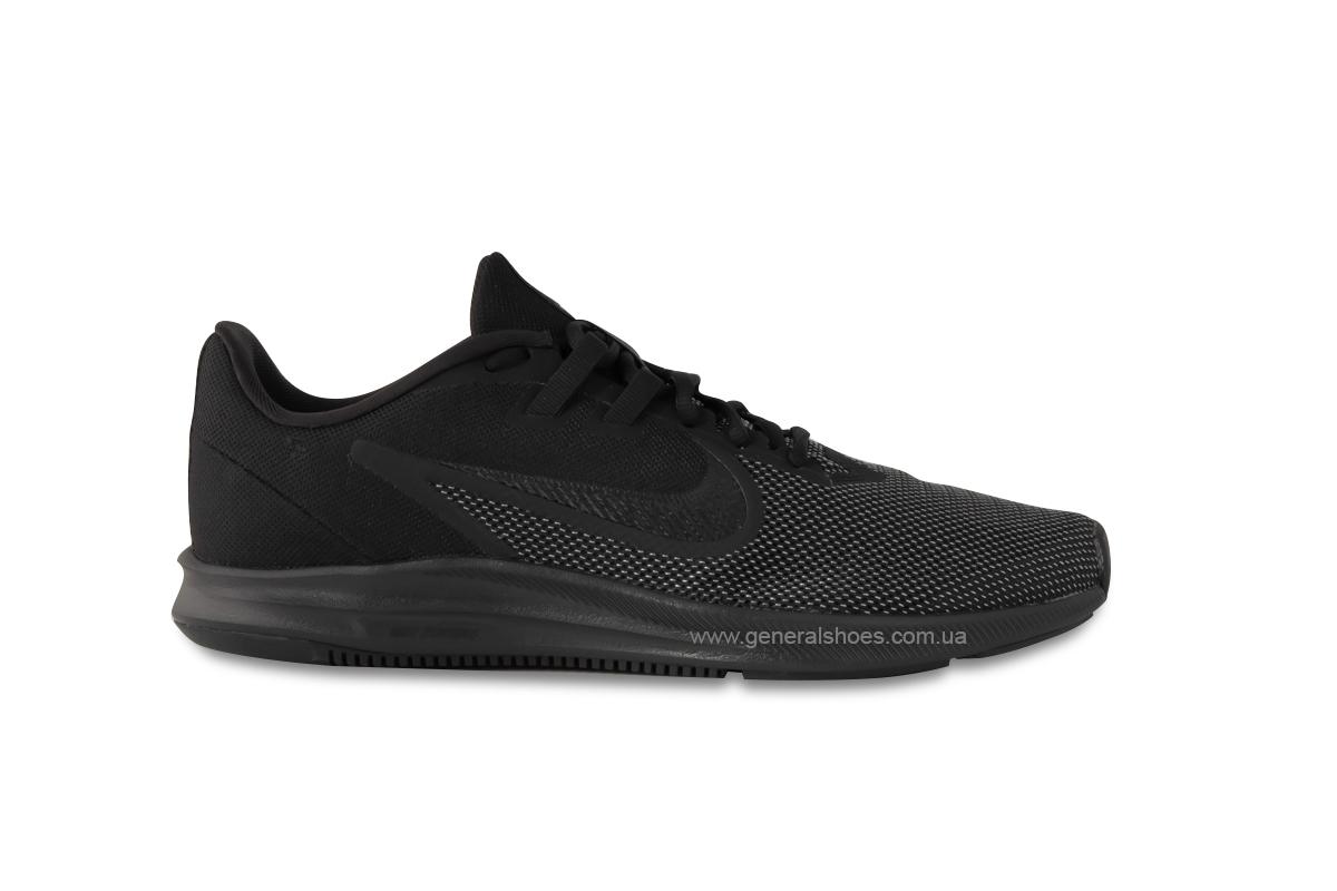 Мужские кроссовки Nike Downshifster 9 AQ7481-005 (оригинал) фото 3