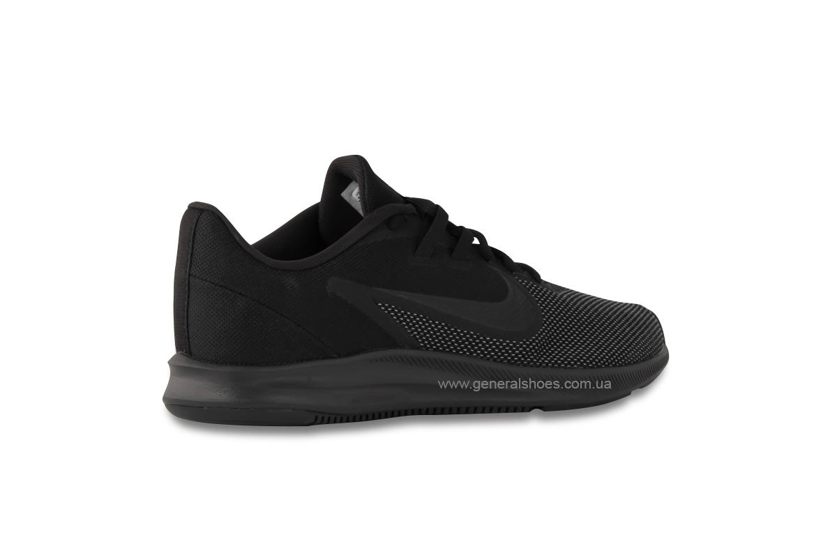 Мужские кроссовки Nike Downshifster 9 AQ7481-005 (оригинал) фото 4