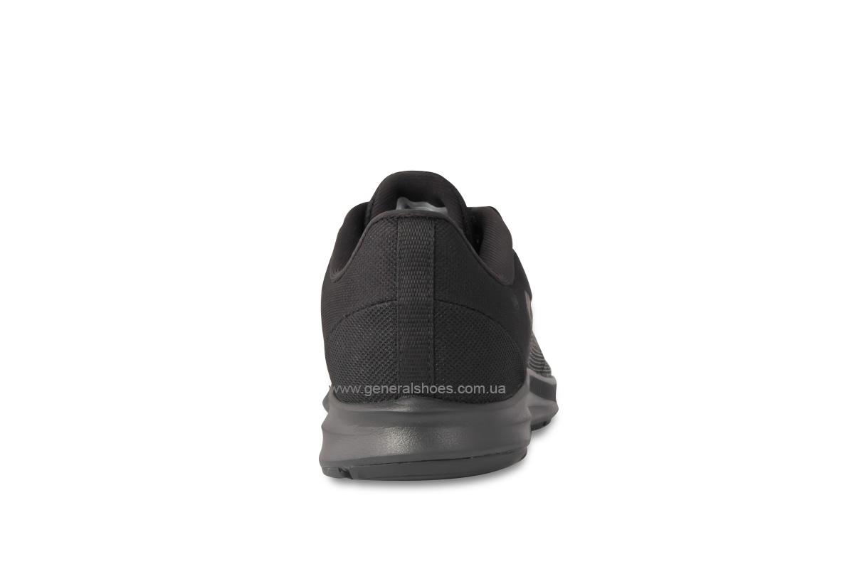 Мужские кроссовки Nike Downshifster 9 AQ7481-005 (оригинал) фото 5