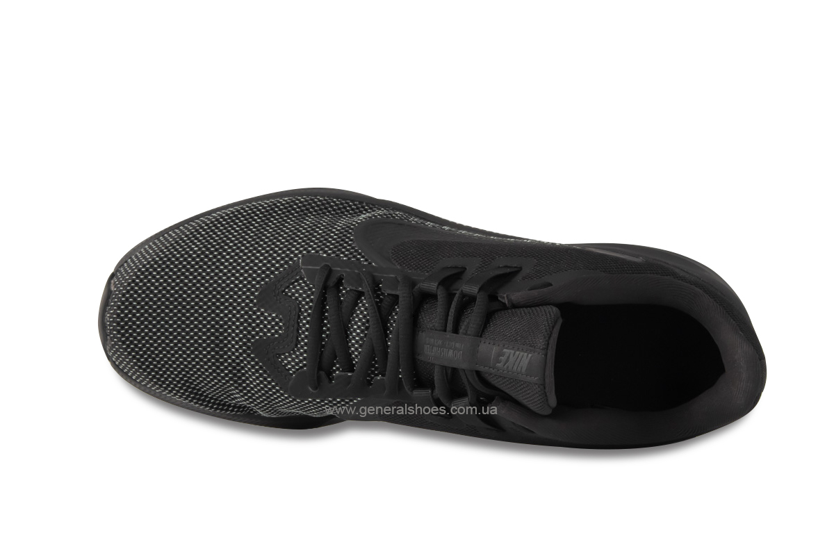 Мужские кроссовки Nike Downshifster 9 AQ7481-005 (оригинал) фото 6