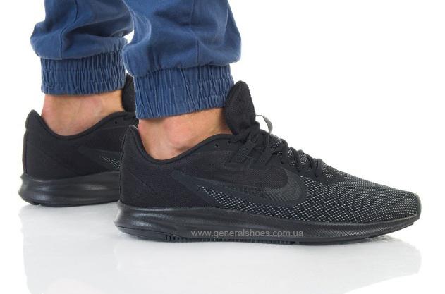Мужские кроссовки Nike Downshifster 9 AQ7481-005 (оригинал)