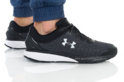 Кроссовки Under Armour UA Charget Escape 3 3021949-001