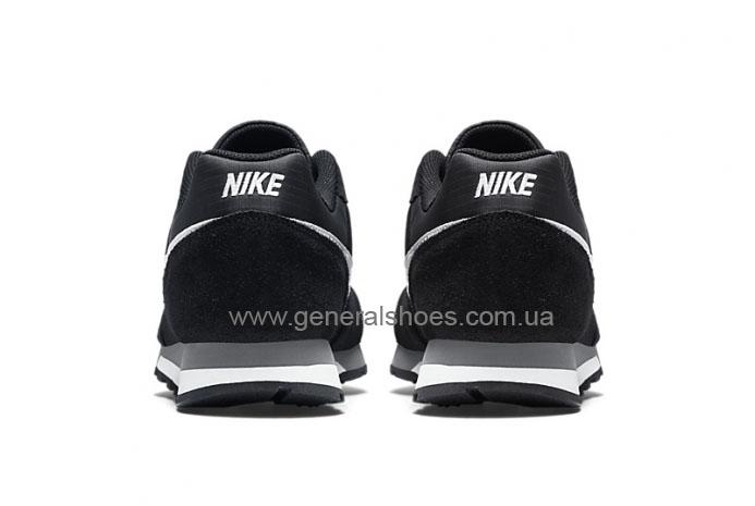 Кроссовки Nike MD Runner 2 749794-010 (Оригинал) фото 2