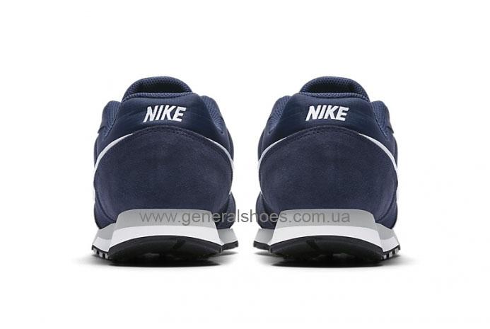 Кроссовки Nike MD Runner 2 749794-410 (Оригинал) фото 2