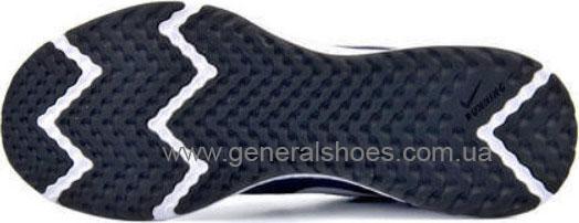 Кроссовки Nike Revolution 5 BQ3204-400 (Оригинал) фото 5