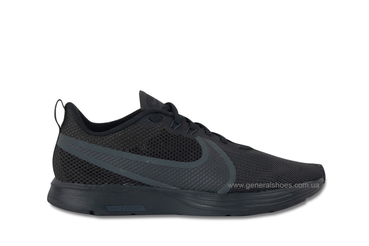 Кроссовки Nike Zoom Strike 2 AO1912-002 (Оригинал) фото 2