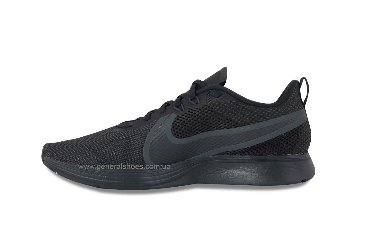 Кроссовки Nike Zoom Strike 2 AO1912-002 (Оригинал) фото 4