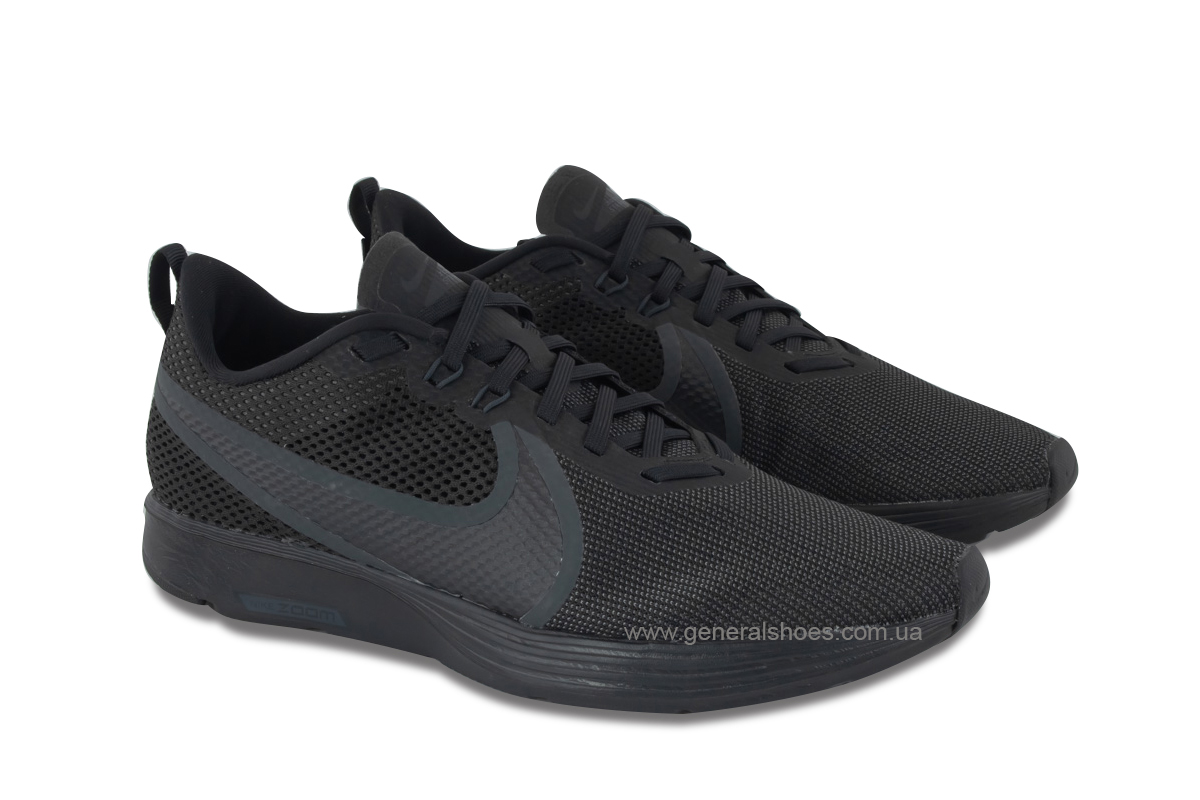 Кроссовки Nike Zoom Strike 2 AO1912-002 (Оригинал) фото 1