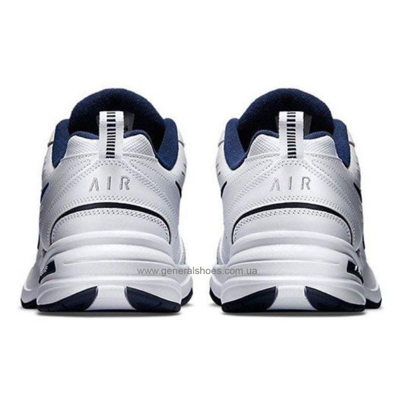 Кроссвки Nike AIR Monarch IV 415445-102(Оригинал) фото 2