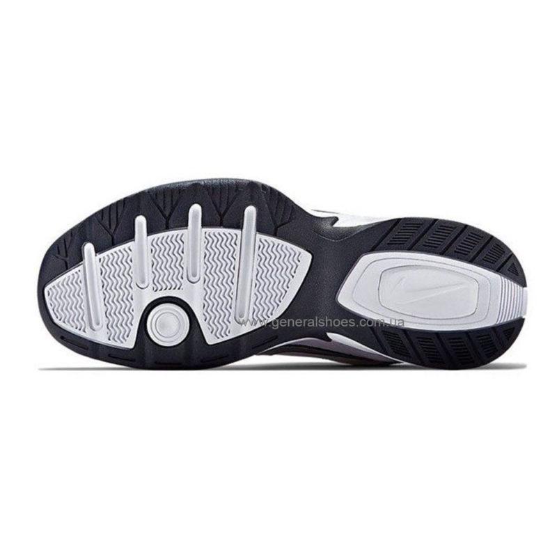 Кроссвки Nike AIR Monarch IV 415445-102(Оригинал) фото 3