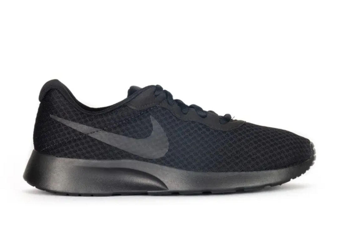 Кроссовки Nike TANJUN фото 2