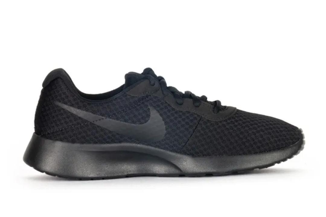 Кроссовки Nike TANJUN фото 3