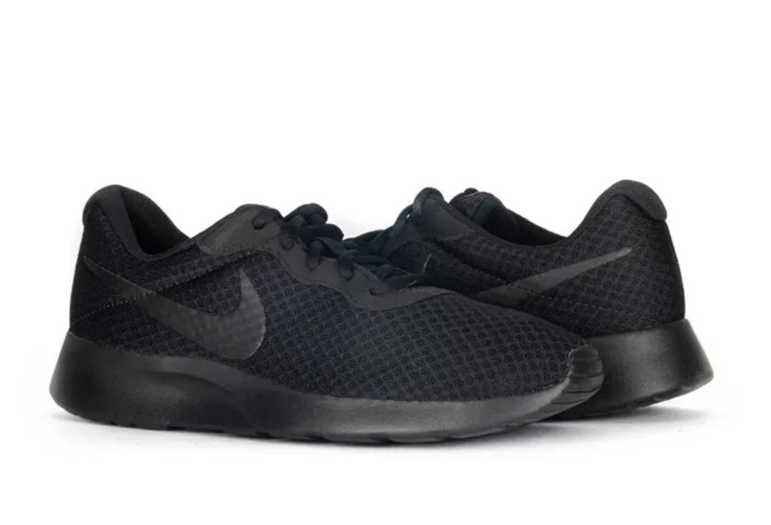 Кроссовки Nike TANJUN фото 5