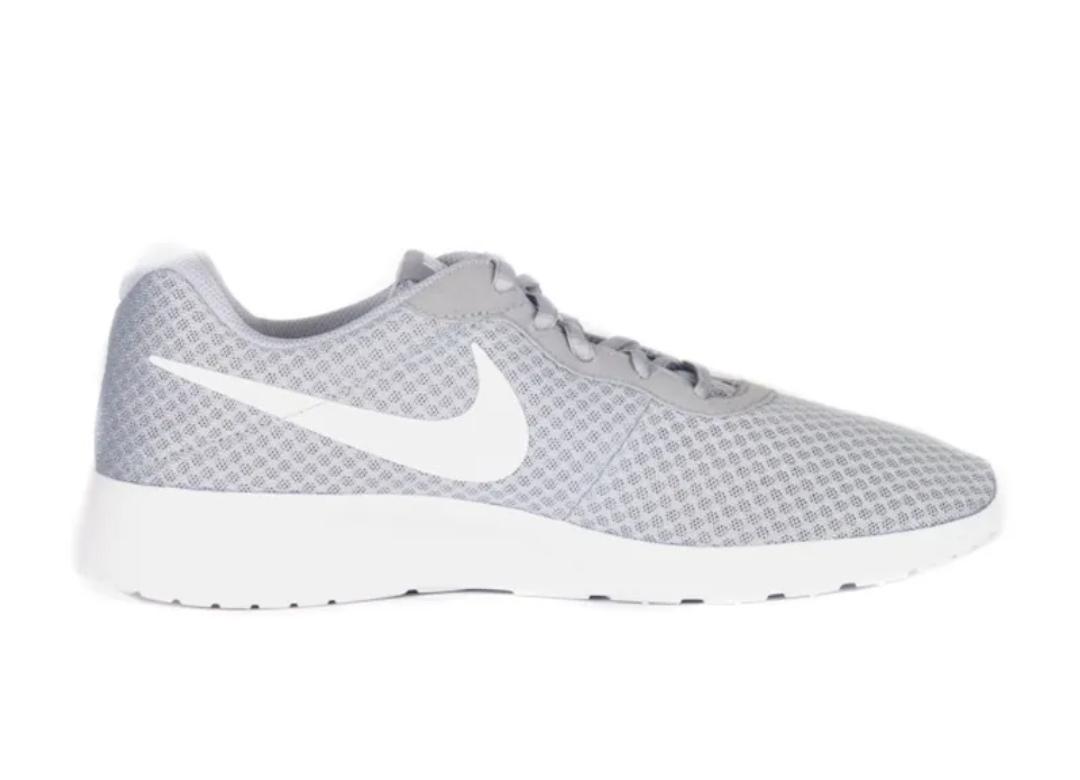 Кроссовки Nike TANJUN SPORTWEAR фото 3