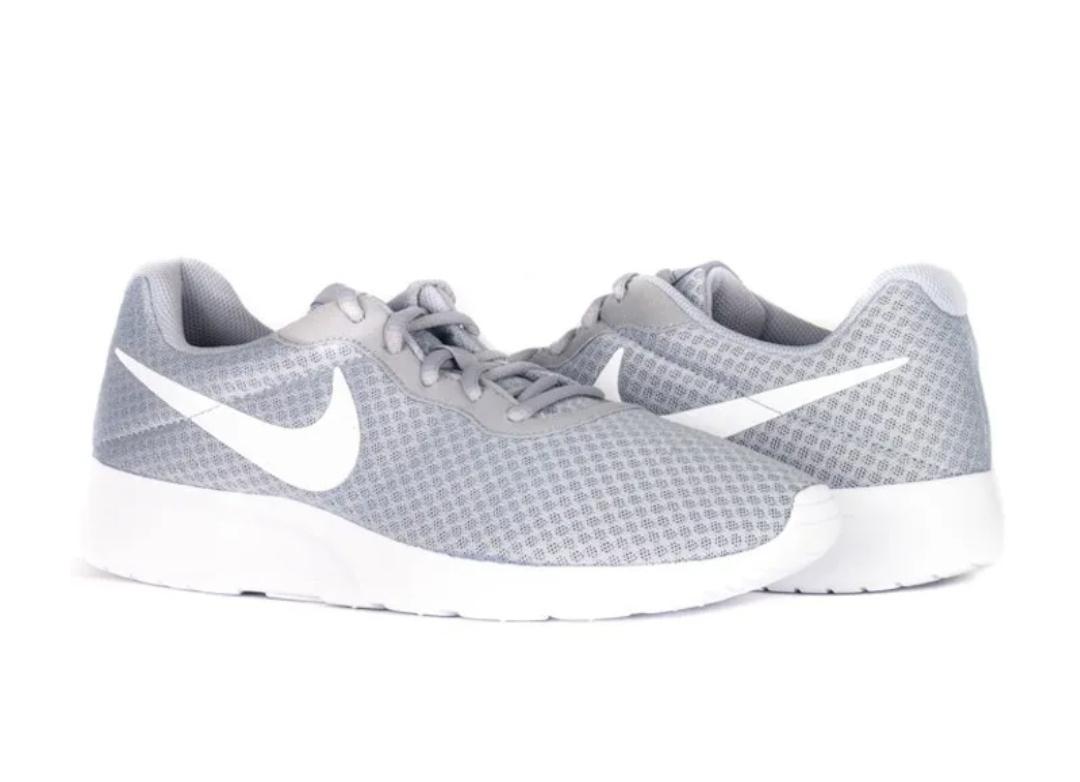 Кроссовки Nike TANJUN SPORTWEAR фото 5