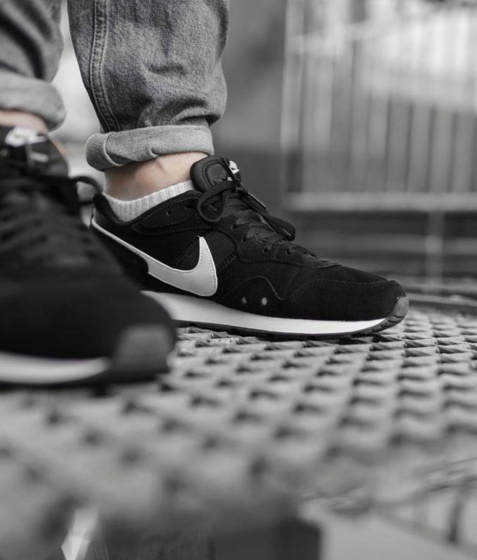 Кроссовки Nike Venture 1 (Оригинал) фото 4