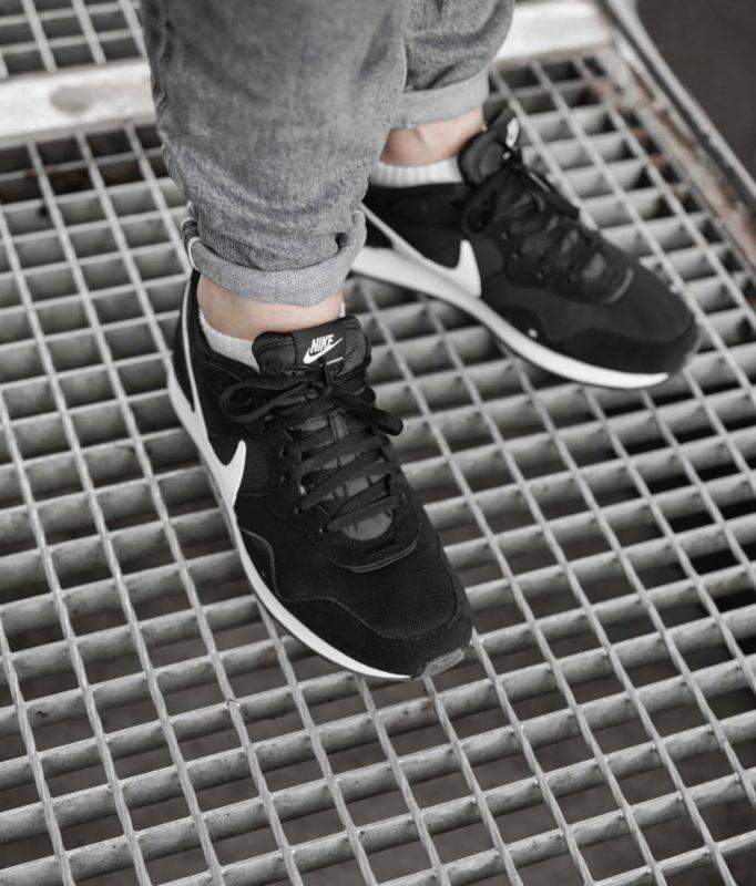 Кроссовки Nike Venture 1 (Оригинал) фото 8