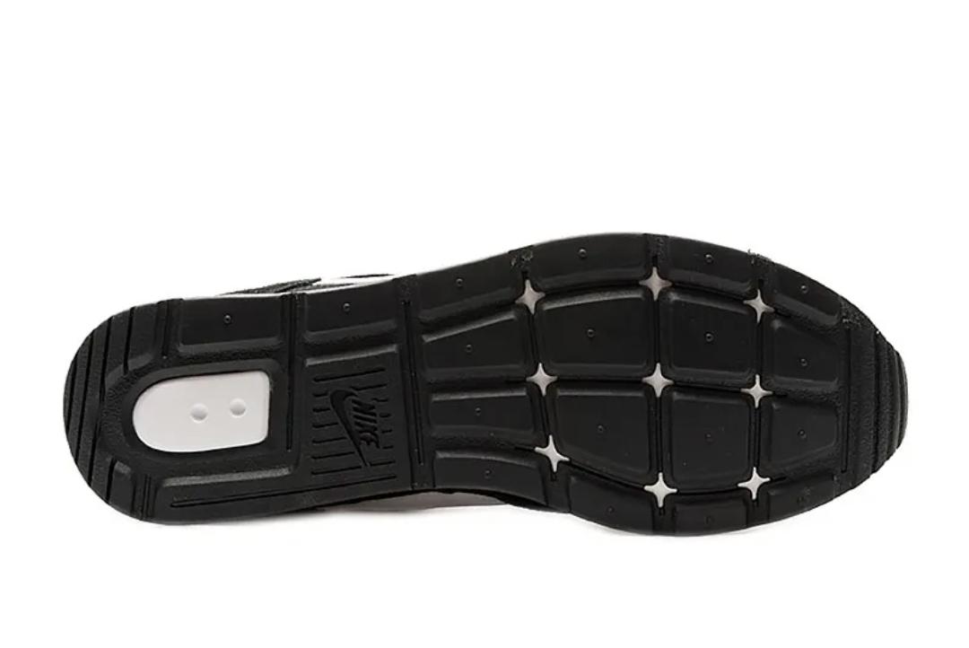 Кроссовки Nike Venture 1 (Оригинал) фото 7