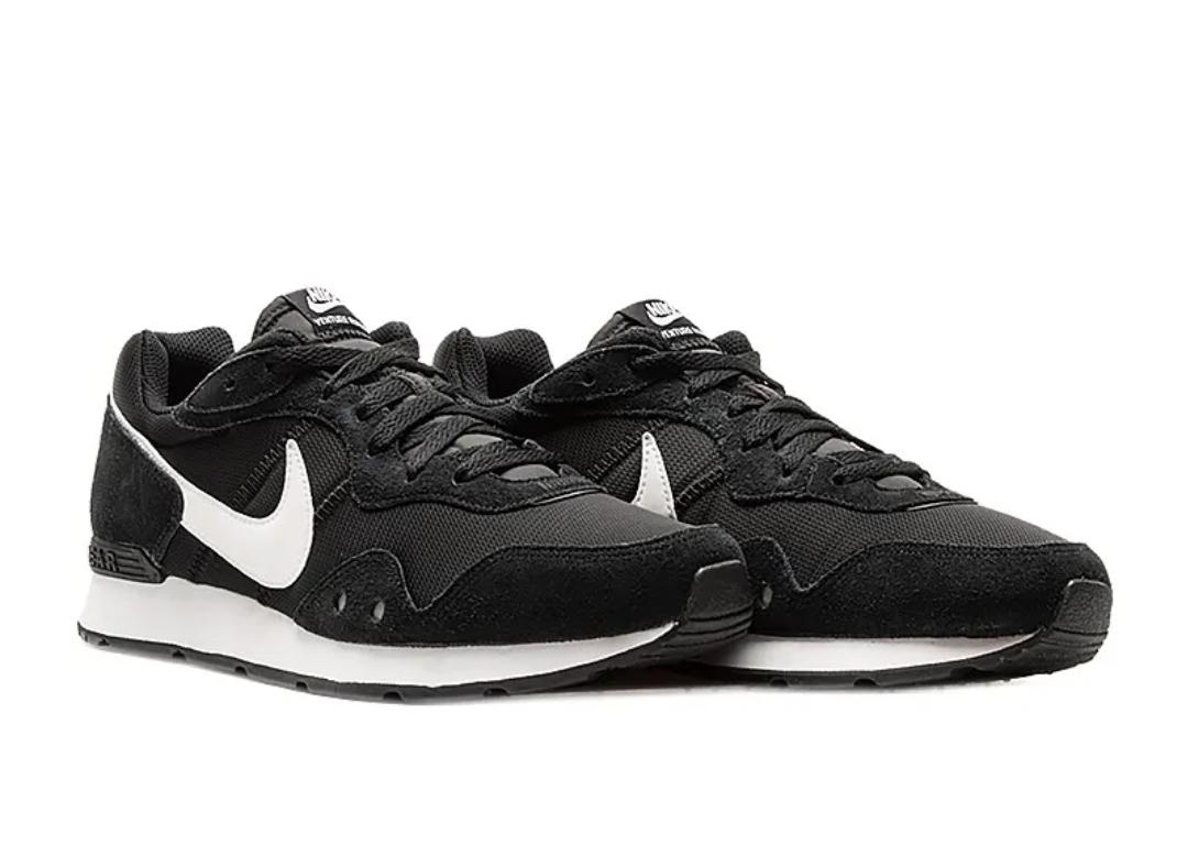 Кроссовки Nike Venture 1 (Оригинал) фото 3