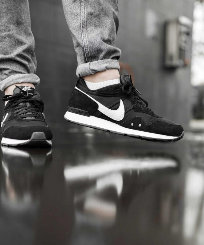 Кроссовки Nike Venture 1 (Оригинал) фото 6